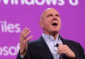 Windows 8 Store มีแอพเพิ่มขึ้น 7,000 แอพ ในสองสัปดาห์เป็นแอพฟรี 87%