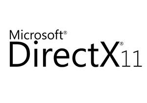 Windows 7 อาจไม่มี DirectX 11.1 ให้ใช้ คาดเป็นหนึ่งในตัวช่วยดัน Windows 8 ให้เกิด