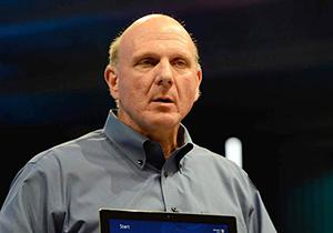 ยอดขาย Surface RT ยังเป็นไปแบบเรื่อยๆ แค่ขายใน Microsoft Store ก็เริ่มไม่พอแล้ว