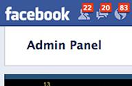 Facebook เปิดทดสอบระบบแจ้งเตือน Notification แบบใช้เสียงกับผู้ใช้งานบางส่วนแล้ว