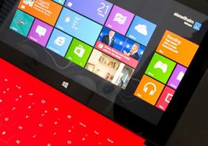 Microsoft มั่นใจ ไม่หวั่นแม้ถูกฟ้องละเมิดสิทธิบัตรเรื่อง Live Tiles ใน Windows 8