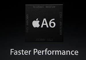มีรายงาน : Apple อาจหันมาใช้ชิปประมวลผลของตัวเองแทนชิป Intel ที่ใช้มาตั้งแต่ปี 2005