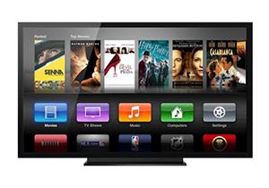 Apple กับความเป็นไปได้ในการเปิดตัวผลิตภัณฑ์ใหม่ๆ ประเภทต่างๆ ในช่วงปี 2013