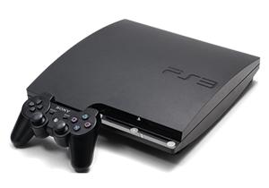 Ubisoft เผยอายุเครื่องเกมคอนโซลที่ยาว จึงส่งผลกระทบกับอุตสาหกรรมเกมโดยรวม