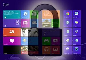 ผู้เชี่ยวชาญพบ มีเพียง 15% ของมัลแวร์เท่านั้นที่สามารถเจาะ Windows 8 ได้