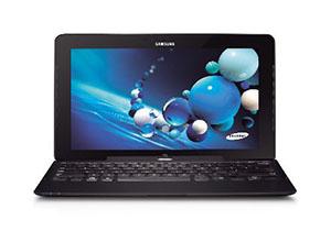 ต่างประเทศเริ่มเคาะราคา Samsung ATIV Smart PC ใช้ชิป Intel Atom ที่ 24,xxx บาท