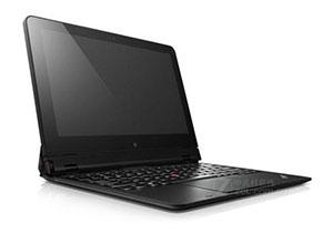 Lenovo ThinkPad Helix แท็บเล็ตระบบปฏิบัติการ Windows 8 ใหม่อีกตัวของสายตระกูล