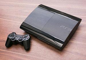 PlayStation 3 ผ่านมาตรฐานความปลอดภัยของจีน แต่วางขายจริงต้องรอดูต่อไป