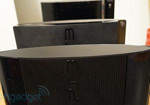 Sony PlayStation 3 ยอดขายทั่วโลกแตะ 70 ล้านเครื่อง, Move ได้กว่า 15 ล้าน