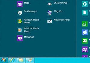 เครื่องมือสร้างปุ่ม Start สำหรับระบบปฏิบัติ Windows 8 ขายได้แล้วกว่าหมื่นก็อบปี้