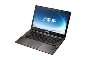ASUS แนะนำ Ultrabook ASUSPRO ซีรีส์ BU400 ใหม่ ตอบโจทย์ระดับมืออาชีพ