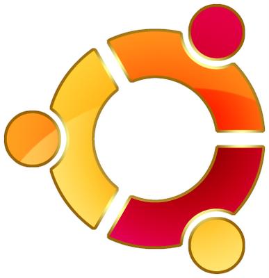 ubuntu logo2