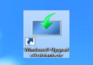 วิธีการซื้อ Windows 8 แบบ Upgrade ทางออนไลน์พร้อมติดตั้ง