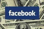 Facebook เตรียมปล่อยวิดีโอโฆษณาบนหน้า Wall, Feed ในเดือนเมษายน ปี 2013