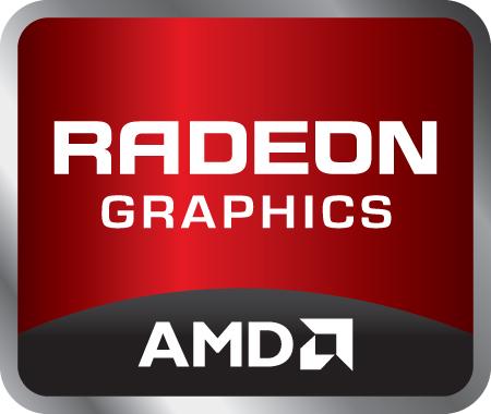 48832G AMDr E RGB 11