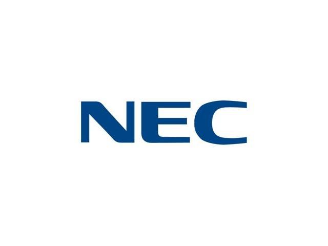 NEC LaVie X กับ Ultrabook ขนาดหน้าจอ 15.6 นิ้ว สุดบางพร้อม Windows 8