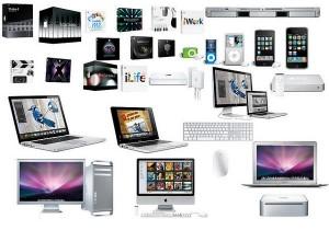 Apple อาจว่าจ้างตำแหน่งงานเพิ่มกว่า 200 อัตรา สำหรับการผลิต Mac ในปี 2013