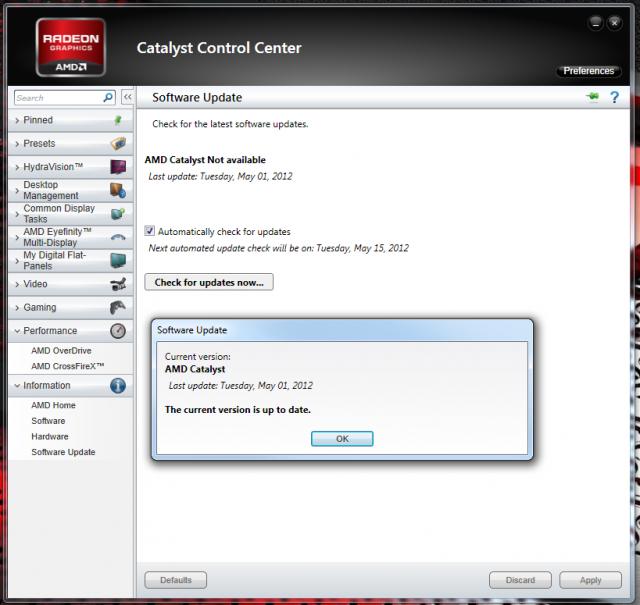 CCCsoftwareupdate