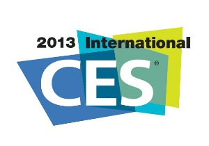 CES 2013 มีอะไรใหม่มีอะไรเด็ด ติดตามอัพเดทกันได้ที่นี่ที่เดียว !!!