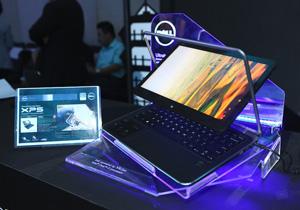 DELL ประเทศไทยเปิดตัว XPS 12, แท็บเล็ต Latitude 10 และ Latitude Ultrabook