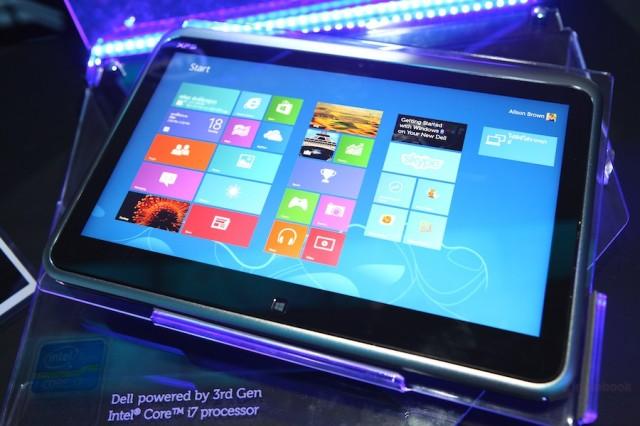Dell Latitude 10 XPS Duo 12 031