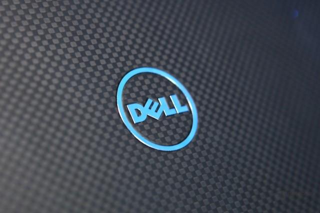 Dell Latitude 10 XPS Duo 12 035