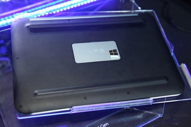 Dell Latitude 10 XPS Duo 12 038