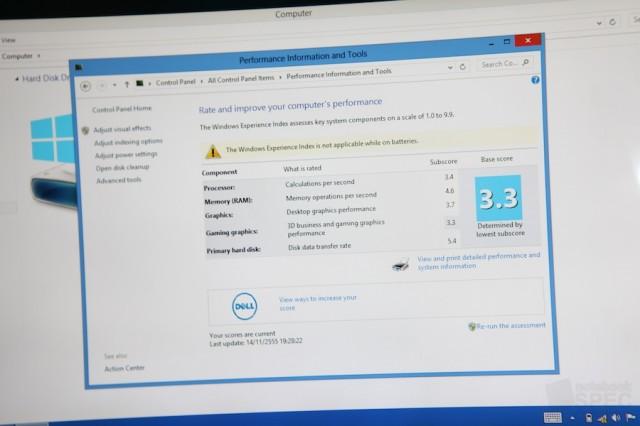 Dell Latitude 10 XPS Duo 12 059