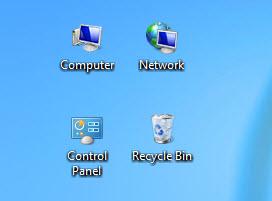 Desktop icon 01