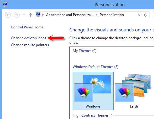 Desktop icon 02