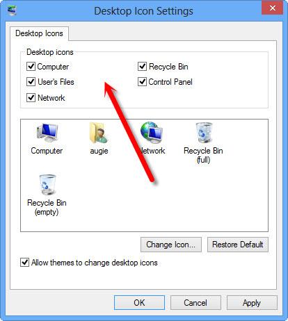 Desktop icon 03