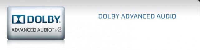 DolbyAdvancedAudio