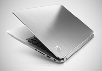 HP Envy Spectre XT Preview [Ultrabook สุดหรู]
