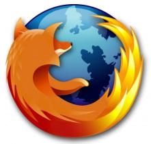 Mozilla เปิดตัวฟังก์ชั่นเสริม Facebook Messenger for Firefox ให้ทุกคนได้คุยกัน