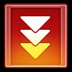 Flashget 3.7 โปรแกรมช่วยดาวน์โหลดยอดนิยมสำหรับไฟล์ขนาดใหญ่