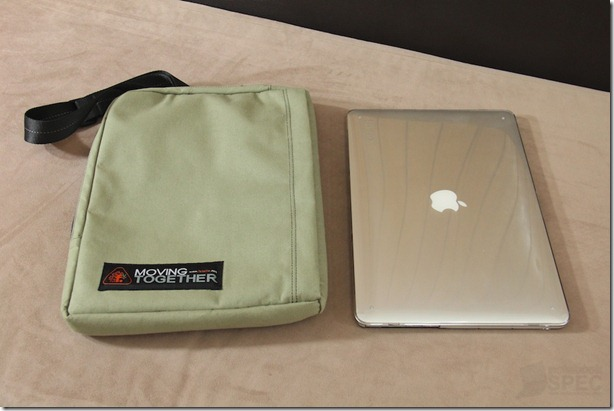 Fotofile_Laptop_Bag_Review 001