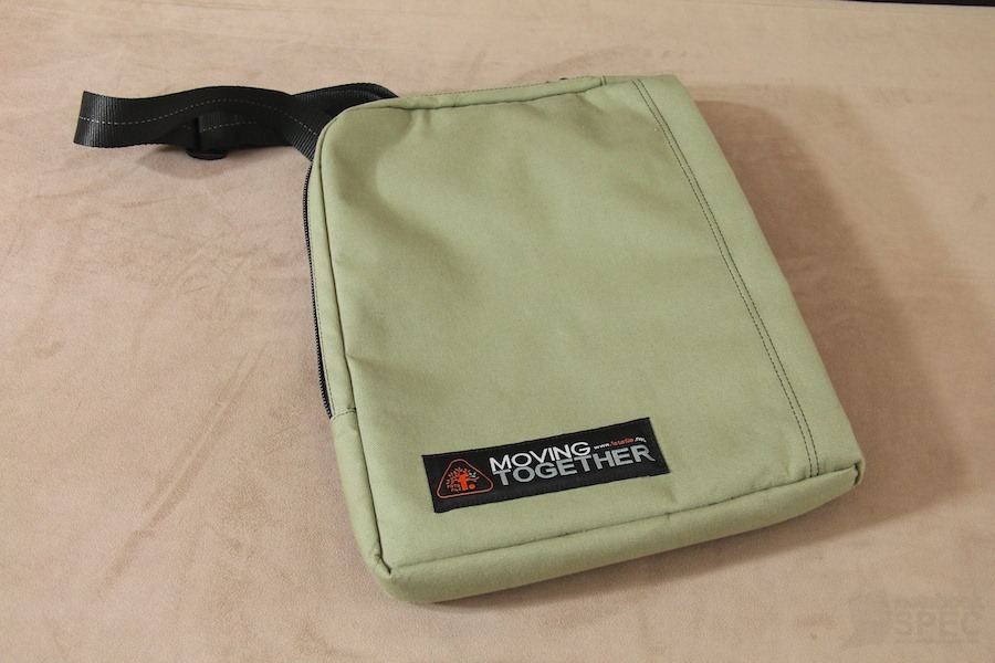 Fotofile laptop bag review - Foto poile ...