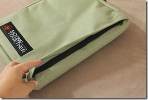 Fotofile_Laptop_Bag_Review 005