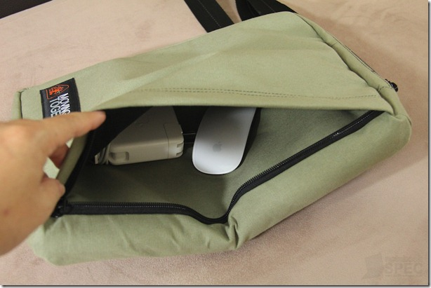 Fotofile_Laptop_Bag_Review 006