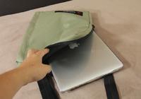 Fotofile Laptop Bag Review [กระเป๋าโน้ตบุ๊กสุดคุ้ม]