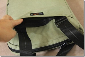 Fotofile_Laptop_Bag_Review 016