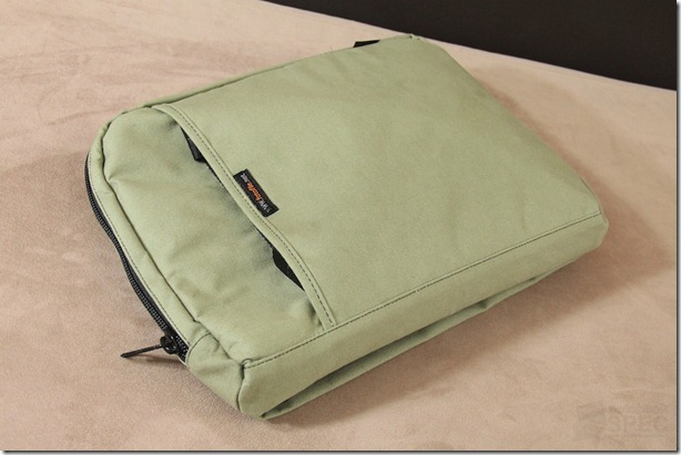Fotofile_Laptop_Bag_Review 017