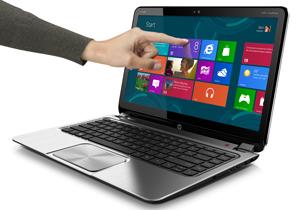HP เปิดตัวโน้ตบุ๊ก Pavilion TouchSmart รุ่นใหม่ มาพร้อมหน้าจอสัมผัส 11 นิ้ว