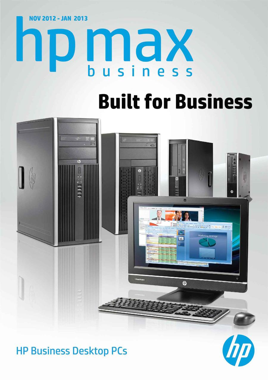 HPMax PSG C 2012 12 SQ 1