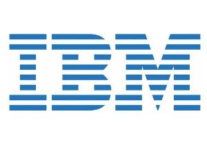 IBM เปิดเผยภาพชิปขนาด 90 นาโนเมตร ที่ติดตั้งไว้ในสาย Optic เป็นครั้งแรกในโลก
