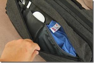 Incase DSLR Pro Sling Pack Review 010