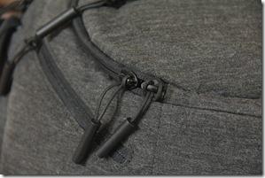 Incase DSLR Pro Sling Pack Review 012