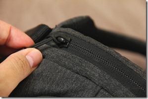 Incase DSLR Pro Sling Pack Review 017