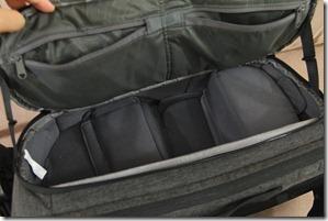 Incase DSLR Pro Sling Pack Review 026