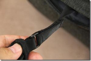 Incase DSLR Pro Sling Pack Review 038